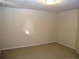 3045 Fairway Street - Photo 22