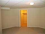 3045 Fairway Street - Photo 23