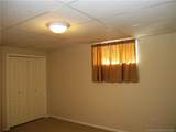 3045 Fairway Street - Photo 24