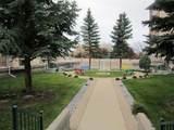 278 Park Meadows Drive - Photo 41