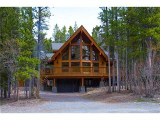 8 Lake Shore Drive, Rural Kananaskis I.D., AB T0L 2H0 (#C4079854) :: Canmore & Banff