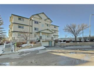 3 Somervale View SW #304, Calgary, AB T2Y 4A9 (#C4103139) :: The Cliff Stevenson Group