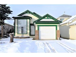 110 Somerset Drive SW, Calgary, AB T2Y 3C8 (#C4103509) :: The Cliff Stevenson Group