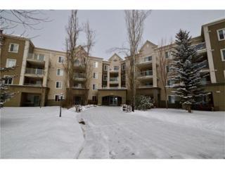 4000 Somervale Court SW #419, Calgary, AB T2Y 4J3 (#C4103843) :: The Cliff Stevenson Group