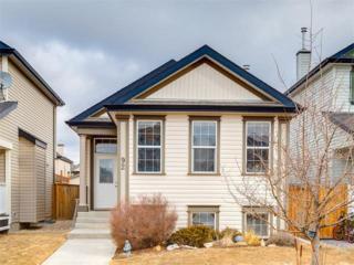 92 Evermeadow Manor SW, Calgary, AB T2Y 4W8 (#C4103865) :: The Cliff Stevenson Group