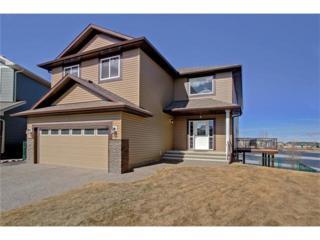 220 Everhollow Street SW, Calgary, AB T2Y 0H3 (#C4104280) :: The Cliff Stevenson Group