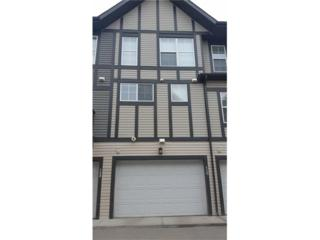 130 New Brighton Villa(S) SE, Calgary, AB T2Z 0T7 (#C4104371) :: The Cliff Stevenson Group