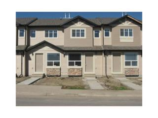 493 Saddlecrest Boulevard NE, Calgary, AB T3J 0G2 (#C4104997) :: The Cliff Stevenson Group