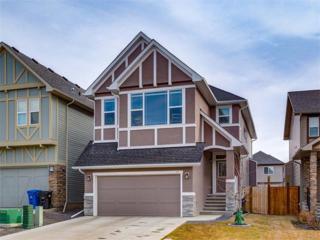 60 Cranarch Terrace SE, Calgary, AB T3M 0J1 (#C4105199) :: The Cliff Stevenson Group