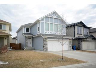 129 Brightonwoods Green SE, Calgary, AB T2Z 0T4 (#C4105218) :: The Cliff Stevenson Group