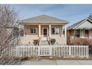 1912 8 Avenue SE, Calgary, AB T2G 0N6 (#C4105229) :: The Cliff Stevenson Group