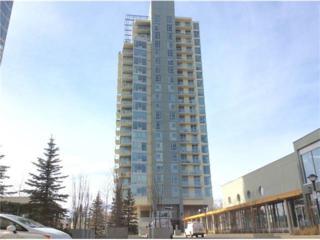 55 Spruce Place SW #1701, Calgary, AB T3C 3X5 (#C4105236) :: The Cliff Stevenson Group