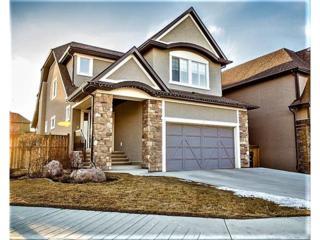 80 Mahogany Manor SE, Calgary, AB T3M 0Y1 (#C4105317) :: The Cliff Stevenson Group