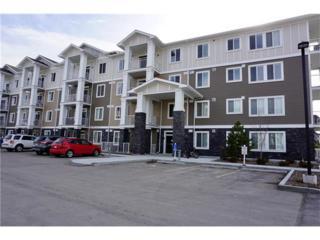 522 Cranford Drive SE #3407, Calgary, AB T3M 0W1 (#C4105322) :: The Cliff Stevenson Group