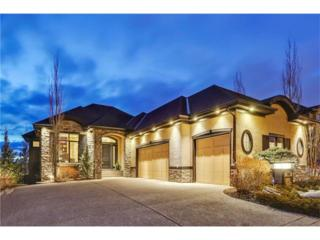 54 Discovery Vista Point(E) SW, Calgary, AB T3H 5T1 (#C4105468) :: The Cliff Stevenson Group