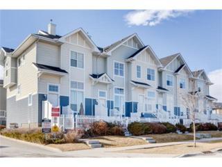 47 New Brighton Gardens SE, Calgary, AB T2A 0A4 (#C4106877) :: The Cliff Stevenson Group