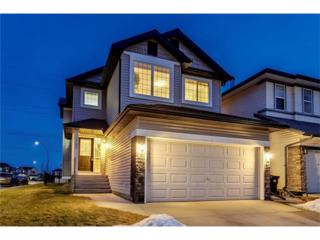 147 Everstone Rise SW, Calgary, AB T2Y 4J7 (#C4106974) :: The Cliff Stevenson Group