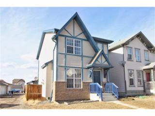 95 Elgin Meadows View SE, Calgary, AB T2Z 0E9 (#C4106985) :: The Cliff Stevenson Group