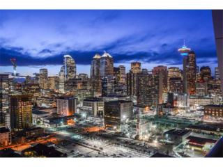 1410 1 Street SE #2206, Calgary, AB T2G 5T7 (#C4107113) :: The Cliff Stevenson Group