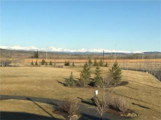 128 Clydesdale Way, Cochrane, AB T4C 0L6 (#C4113003) :: Canmore & Banff