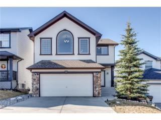 128 Rockywood Park NW, Calgary, AB T3G 5S1 (#C4113189) :: Canmore & Banff