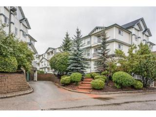 3 Somervale View SW #305, Calgary, AB T2Y 4A9 (#C4105192) :: The Cliff Stevenson Group