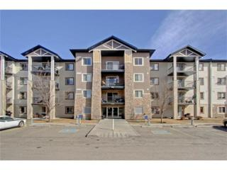 16969 24 Street SW #3318, Calgary, AB T2Y 0L2 (#C4105702) :: The Cliff Stevenson Group