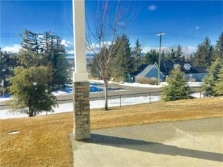 497 Rocky Vista Gardens NW, Calgary, AB T3G 0B7 (#C4107111) :: The Cliff Stevenson Group