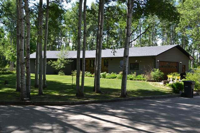 67   50001 Twp Rd 713, Rural Grande Prairie No. 1, County of, AB T8X 4A3 (#A1001433) :: Redline Real Estate Group Inc