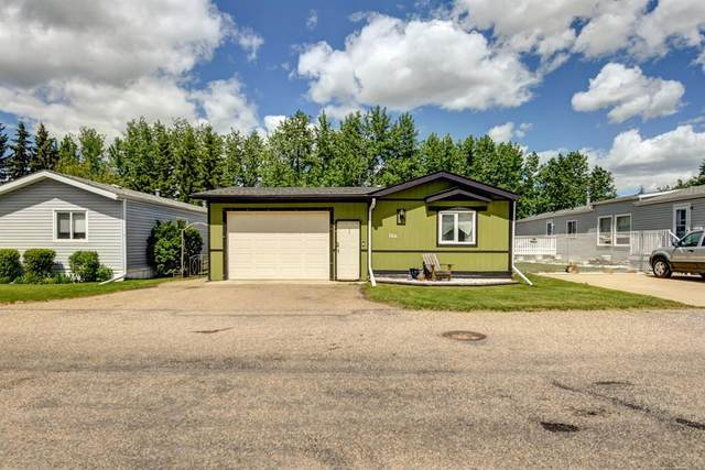 37543 England Way #106, Rural Red Deer County, AB T4S 2C3 (#A1004228) :: Western Elite Real Estate Group