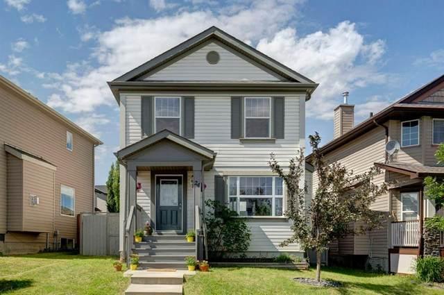 24 Everglen Road SW, Calgary, AB T2Y 5E9 (#A1009302) :: Calgary Homefinders