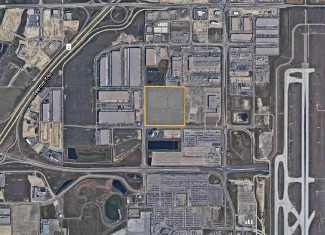 2020 100 ave 19 Street NE, Calgary, AB T3J 3P9 (#A1009676) :: Canmore & Banff