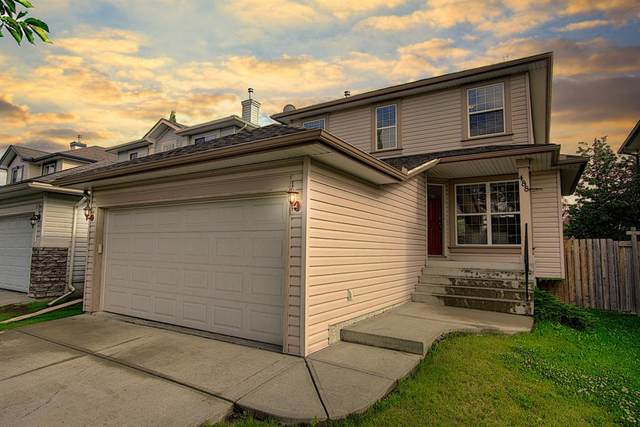 488 Shannon Square SW, Calgary, AB T2Y 4J9 (#A1011284) :: Redline Real Estate Group Inc