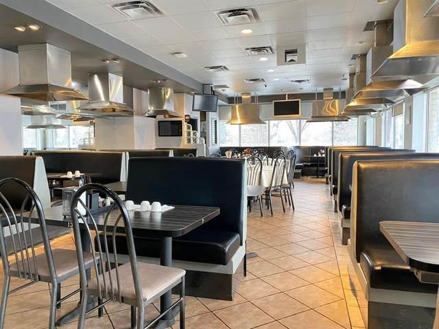 123 Nice Street, Calgary, AB T1M 2G0 (#A1011617) :: Redline Real Estate Group Inc