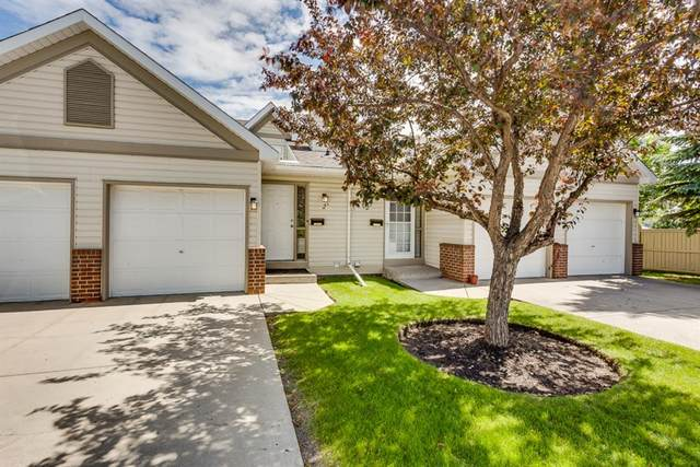 2B Millview Way SW, Calgary, AB T2Y 3E7 (#A1012205) :: Redline Real Estate Group Inc