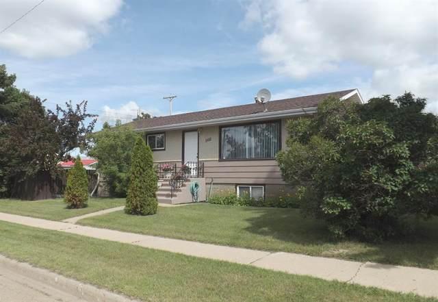 5102 49 Avenue, Killam, AB T0B 2L0 (#A1012316) :: Calgary Homefinders