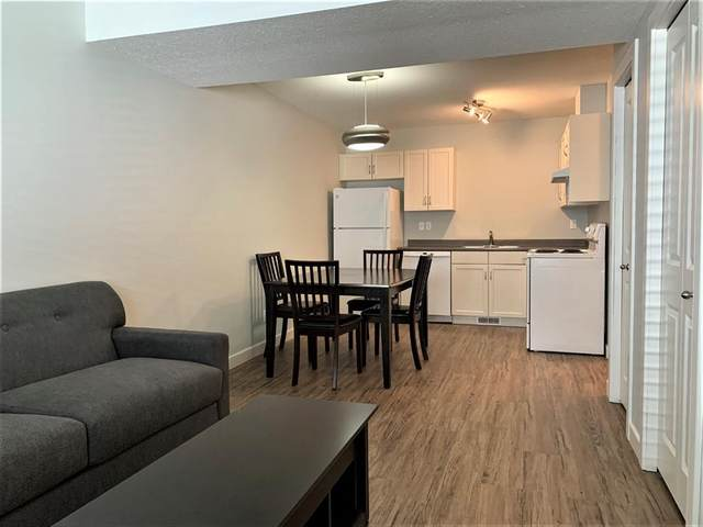 5220 41 Street C, Camrose, AB T4V 0Z9 (#A1012869) :: Canmore & Banff