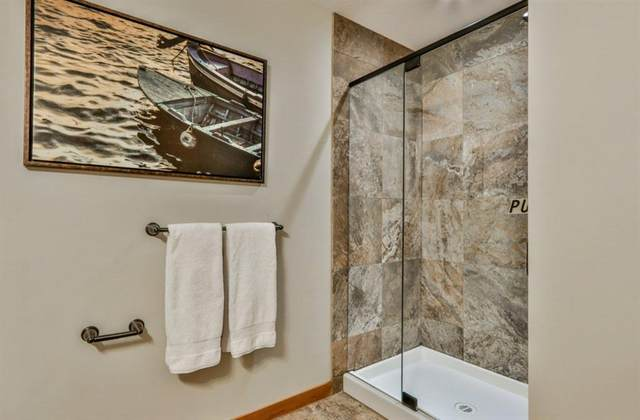 379 Spring Creek Drive #207, Canmore, AB T1W 0G8 (#A1013154) :: Canmore & Banff