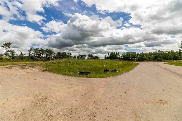 26553 Highway 11 #108, Rural Red Deer County, AB T4E 1A5 (#A1013723) :: The Cliff Stevenson Group