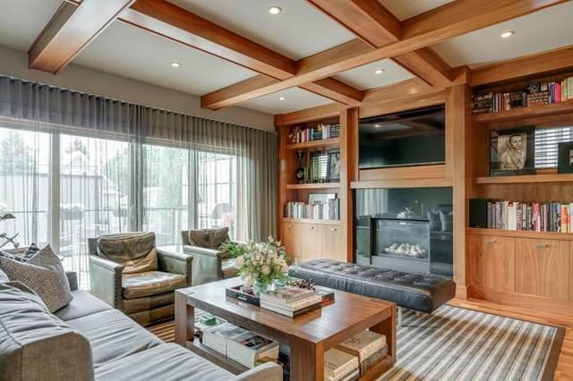 1729 32 Avenue SW, Calgary, AB T2T 1W1 (#A1016334) :: Redline Real Estate Group Inc