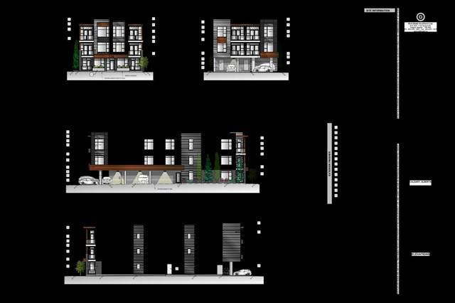336 8 Avenue NE, Calgary, AB T2E 0P9 (#A1016954) :: Redline Real Estate Group Inc
