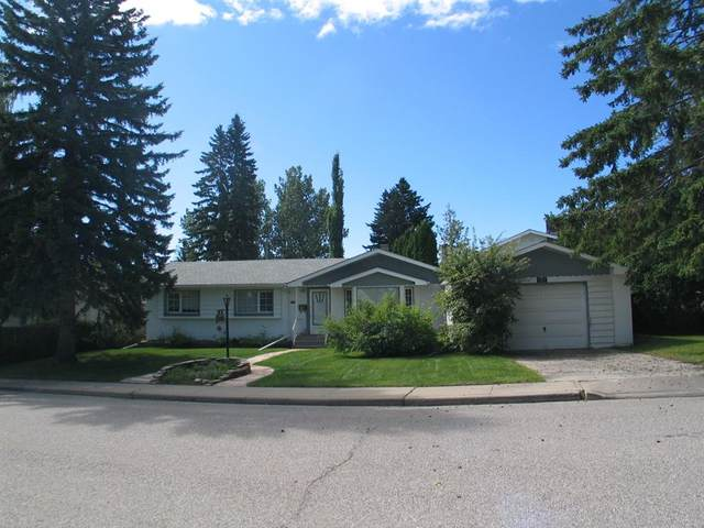 727 84 Avenue SW, Calgary, AB T2V 0V8 (#A1017119) :: Redline Real Estate Group Inc