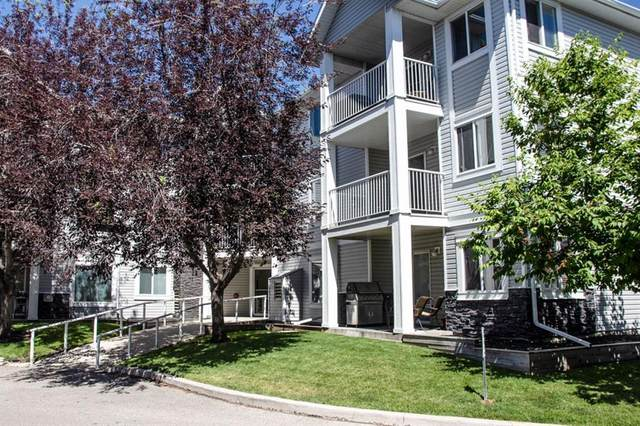 3301 Valleyview Park SE, Calgary, AB T2B 3R6 (#A1017138) :: Redline Real Estate Group Inc