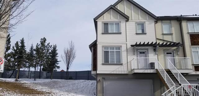 232 Copperstone Cove SE, Calgary, AB T2Z 0L4 (#A1017723) :: Redline Real Estate Group Inc