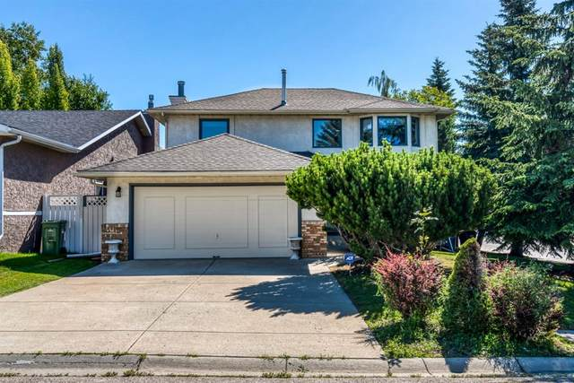 306 Shawnee Garden SW, Calgary, AB T2Y 2V1 (#A1017754) :: The Cliff Stevenson Group