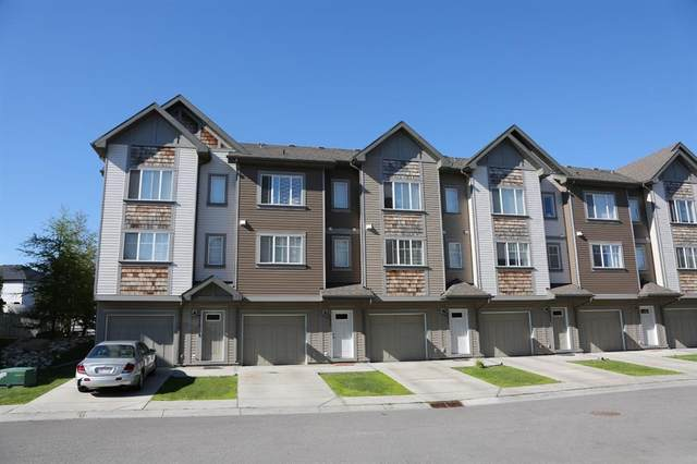 213 Copperpond Row SE, Calgary, AB T2Z 1H2 (#A1018575) :: Redline Real Estate Group Inc