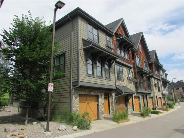 150 Ascot Point SW, Calgary, AB T3H 0X1 (#A1018725) :: Redline Real Estate Group Inc