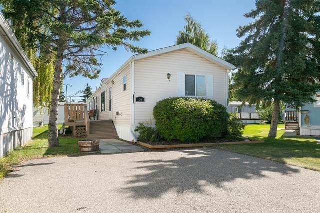 36 Burroughs Place NE, Calgary, AB T1Y 6K5 (#A1019217) :: Calgary Homefinders