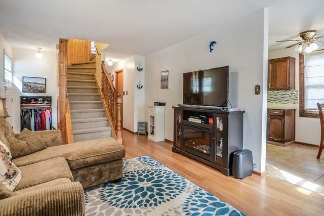 2018 41 Street SE, Calgary, AB T2B 1C6 (#A1019301) :: Redline Real Estate Group Inc