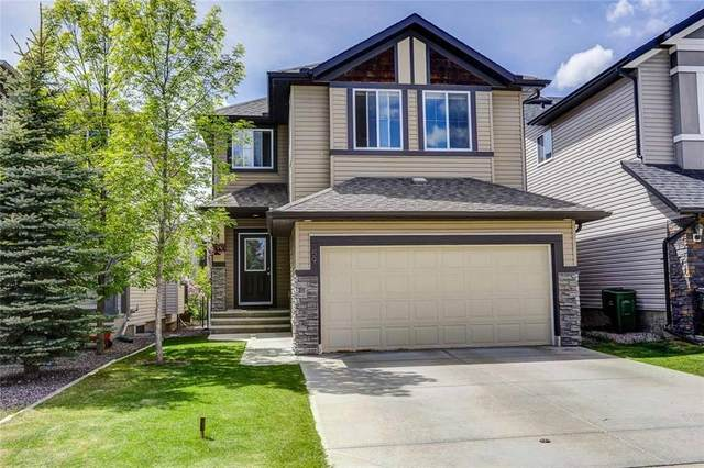 59 Everoak Green SW, Calgary, AB T2Y 0J6 (#A1019669) :: The Cliff Stevenson Group